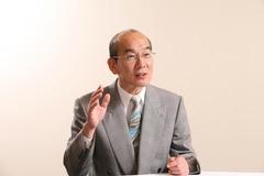 nishida_t.JPGのサムネール画像